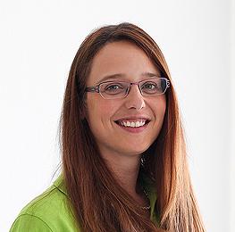 Tina Diemer - Verwaltung, Fakturierung